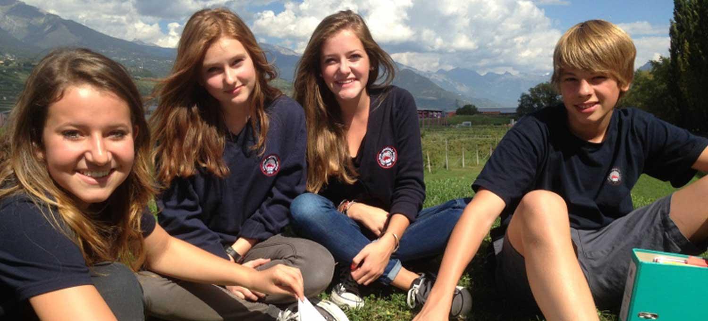 Ardevaz-College-Sion-Switzerland-slide-3