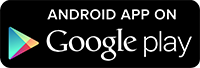 Ardevaz-app-for-Android-on-Google-Play