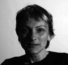 Alexia Couturier (Biologie & sciences expérimentales)