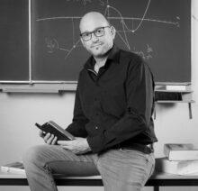 Pascal Bruttin (Informatique)