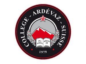 Ardevaz-School-Advisor