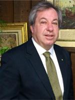 Ardevaz Director